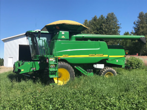 Farm Machinery for sale