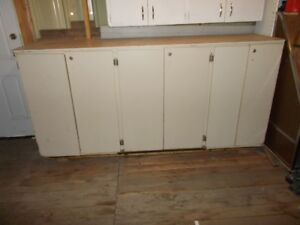 BOTTOM CABINET FOR SALE