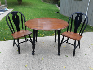 3 Piece Dining Set *Delivery Available*