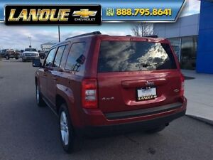 2014 Jeep Patriot Sport   ONE OWNER, LOW MILEAGE, SUPER BUY!!!