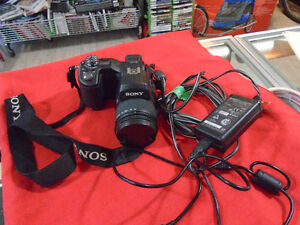 ksq buy&sell sony dsc-f828 for sale