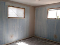 RS PAINTING SERVICES