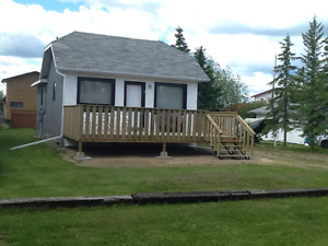 Candle lake rental opening Jul 23-30