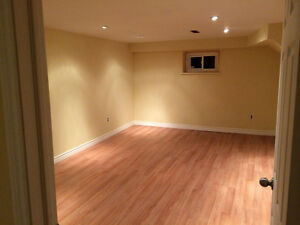 Spacious Room for sublet, Near UTM, Available Now!