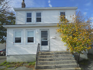 Investment or live in, 2 apt, 2 story, close to mun St. John's Newfoundland image 1