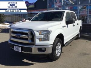 2016 Ford F-150 XLT   - $113.36 /Wk,Trailer Hitch,Back Up Camera