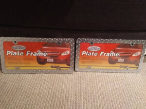 Walmart Frames Kijiji In Ontario Buy Sell Save With Canada S