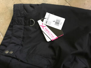 Women's Arctix Premium snow pants sz Large