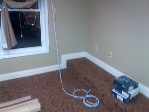 INSTALL YOUR FLOOR WITH EXPERIENCE !!!!! Kitchener / Waterloo Kitchener Area image 10