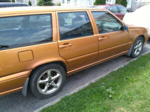 volvo v 70 r 1998 turbo 4/4