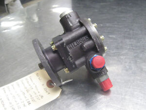 DSR Fuel Pump for Sale! Prince George British Columbia image 1