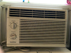 Goldstar Air Conditioner | Kijiji in Ontario  - Buy, Sell & Save