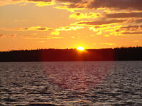 Lakefront Property Wanted inland or on Lake Superior *REWARD*