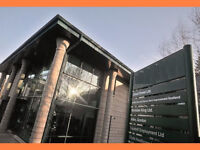 ( FK7 - Stirling ) Serviced Offices to Let - £ 200