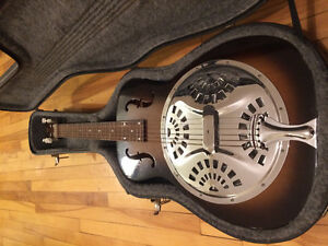 1995 Dobro *the real deal*