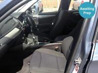 2011 BMW X1 sDrive 18d SE 5dr SUV 5 Seats