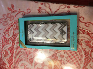 Kate Spade Hardshell Case For iPhone 8/7/6/6s