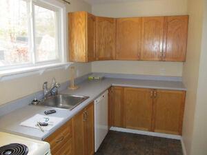 Duplex for rent - 1200 per month - Pet friendly
