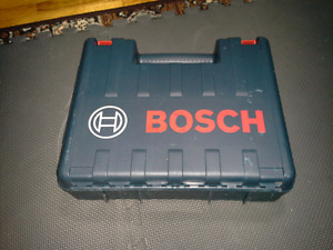 Bosch 1191 VRS NEW FOR SALE New for sale call or txt