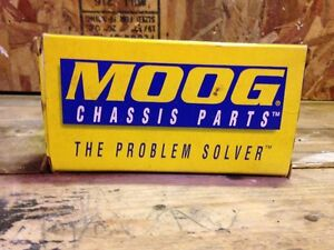 FS: Moog & Wagner Parts **BRAND NEW**