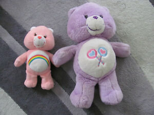 stuffed animals $5 Each