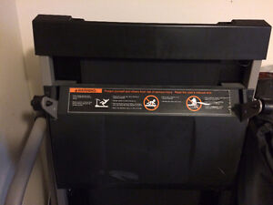 Bed, Sofa and Treadmill for Sale Cambridge Kitchener Area image 4