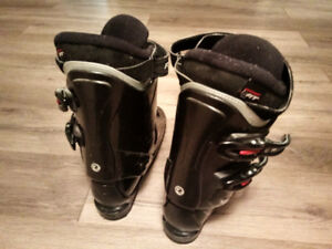 Rossignol Ski Boots for sale