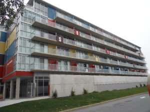 Southport - Furnished 2 bedroom condo - South End Halifax