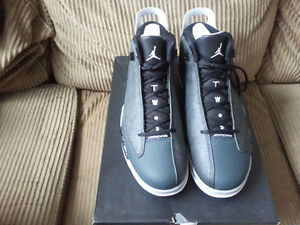 Air Jordan Dub Zero BRAND NEW