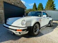 Porsche 911 Super Sport, Option M491 Now Sold Similar Cars Wanted