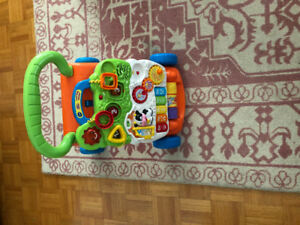 Baby Items.baby bouncy chair,walker,Rocken chair,baby clothes.