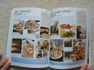 The Ultimate Student Cookbook Sarnia Sarnia Area image 2