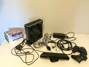 *REDUCED* Xbox 360 S