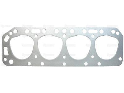 D3jl6051a Tractor Head Gasket Fits Ford 501 601 701 2000 Special Price