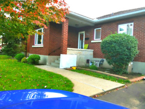 ***New Listing*** Vickers Park Home for Sale!