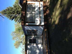 Mobile Home for Sale in Radville Sk