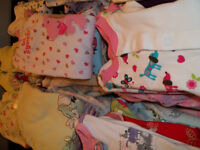 Hello I Have Lots Of Baby Clothes For Sale At 50 Each...