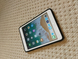 Ipad Mini 2 Retina 32GB AppleCare