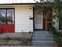 AVAILABLE NOW - BUENA VISTA - COY AVE - CLOSE TO DOWNTOWN