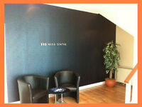 ( CM77 - Braintree ) Serviced Offices to Let - £ 200