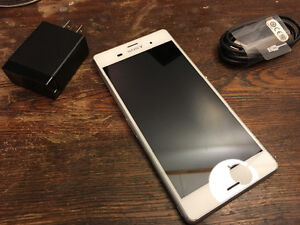 Sony Xperia Z3 Great condition, Clean IMEI