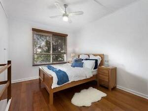 FOR SALE! ARE YOU READY TO MOVE IN NOW? Reservoir Darebin Area Preview