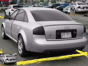 2003 Audi A6 Sport Sedan (price not firm-trade for Q7 ,toyota 4r