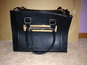 Handbags for sale. Aldo, Coach
