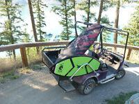 Kalamalka Lake Shared Waterfront Okanagan Home