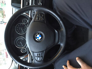 2013 BMW 3-Series 328 Other