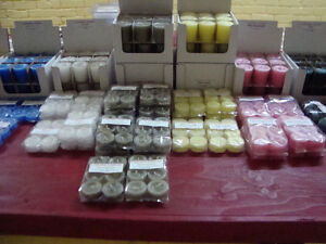 Stocking stuffer idea...candles and melts? London Ontario image 4