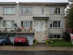Maison à vendre: Triplex à Montréal-Nord Qc