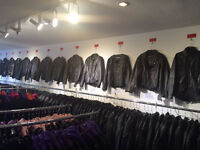 Huge BLACK FRIDAY Motorcycle Gear Sale !!!