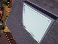 ROOFING REPAIRS AND RE-ROOFS LICENSED AND INSURED
